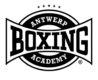 Team_AntwerpBoxingAcademy