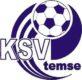 Team_KSVTemse