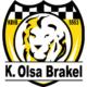 Team_OlsaBrakel