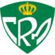 Team_RacingClubMechelen