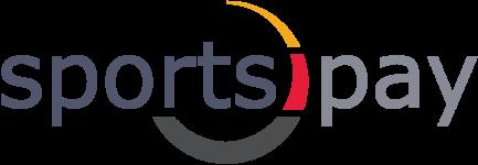 SportsPay