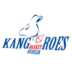 kangoeroes-mechelen