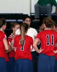 volleyball-team-1586522_1920
